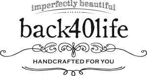 B40L-Logo_thumb2