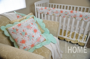 Chair Pillow Crib Teething Rail Crib Skirt Watermarked SMALL File